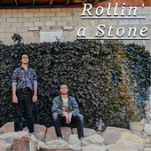 Thumbnail for the Quincy - Rollin' a Stone link, provided by host site