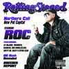 Thumbnail for the Roc - Rolling Stoned link, provided by host site