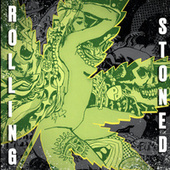 Thumbnail for the Sublime - ROLLING STONED link, provided by host site