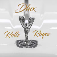 Thumbnail for the D-Lux - Rolls Royce link, provided by host site