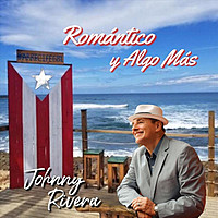 Thumbnail for the Johnny Rivera - Romantico y Algo Más link, provided by host site