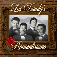 Thumbnail for the Los Dandy's - Romantisismo link, provided by host site