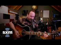 Thumbnail for the Dave Matthews Band - Rooftop [Live From Home: By Request] link, provided by host site