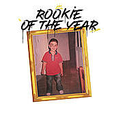 Thumbnail for the Immortal - Rookie Of The Year link, provided by host site