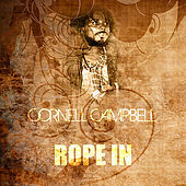 Thumbnail for the Cornell Campbell Story Disc 2 - Rope In link, provided by host site