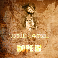 Thumbnail for the Cornell Campbell - Rope In link, provided by host site