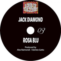 Thumbnail for the Jack Diamond - Rosa blu link, provided by host site