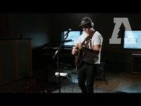 Thumbnail for the Corey Kilgannon - Rosanna - Audiotree Live (5 of 5) link, provided by host site