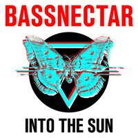 Thumbnail for the David Heartbreak - Rose Colored Bass - Bassnectar Remix link, provided by host site