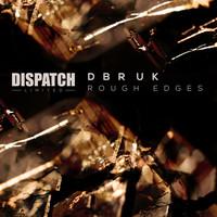 Thumbnail for the DBR (UK) - Rough Edges (Album Sampler) link, provided by host site