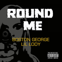 Thumbnail for the Boston George - Round Me link, provided by host site