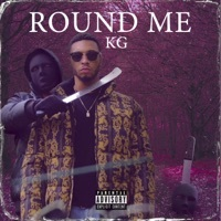 Thumbnail for the KG - Round Me link, provided by host site