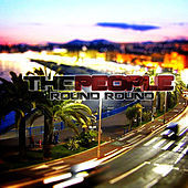 Thumbnail for the The People - Round Round link, provided by host site