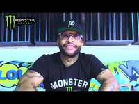 """Thumbnail for the Royce Da 5'9"""" - ROYCE 5'9"""" & MONSTER """"I PLAY FOREVER"""" VIP AFTERPARTY CONTEST link, provided by host site"""