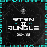 Thumbnail for the Chase & Status - RTRN II JUNGLE: REVISITED link, provided by host site