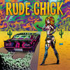 Thumbnail for the Rena - Rude Chick link, provided by host site