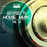 Thumbnail for the Toni Carrillo - Ruff Ryder - Original Mix link, provided by host site