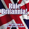 Thumbnail for the The Central Band of The Royal British Legion - Rule Britannia! link, provided by host site