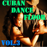 Thumbnail for the Chano Pozo - Rumba En Swing link, provided by host site