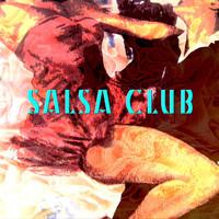 Thumbnail for the Grupo Sierra Maestra - Rumberos De La Habana link, provided by host site