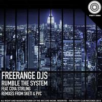 Thumbnail for the Freerange DJs - Rumble The System link, provided by host site