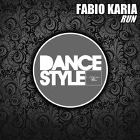 Thumbnail for the Fabio Karia - Run (Dance Style) link, provided by host site