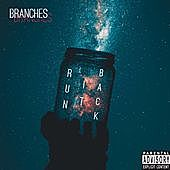 Thumbnail for the Branches - Run It Back link, provided by host site