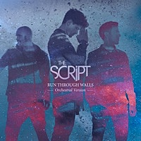 Thumbnail for the The Script - Run Through Walls (Orchestral Version) link, provided by host site