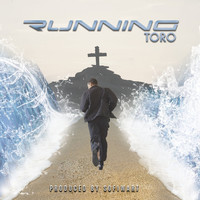 Thumbnail for the Toro - Running link, provided by host site