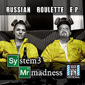 Thumbnail for the System 3 - Russian Roulette link, provided by host site