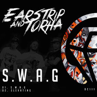 Thumbnail for the Torha - S.W.A.G - Original Mix link, provided by host site