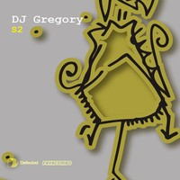 Thumbnail for the DJ Gregory - S2 link, provided by host site