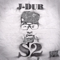 Thumbnail for the J-DUB - S2 link, provided by host site