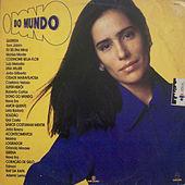 Thumbnail for the João Bosco & Vinicius - Sabios Costumam Mentir link, provided by host site