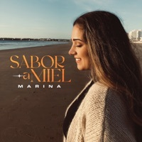 Thumbnail for the MARINA - Sabor a miel link, provided by host site