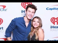 Thumbnail for the Shawn Mendes - Sabrina Carpenter & More at iHeartRadio Music Festival   Radio Disney link, provided by host site