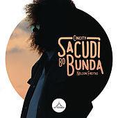 Thumbnail for the Nelson Freitas - Sacudi Bo Bunda link, provided by host site