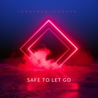 Thumbnail for the Jonathan Jackson - Safe To Let Go link, provided by host site