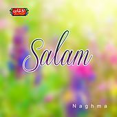 Thumbnail for the Naghma - Salam link, provided by host site