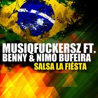 Thumbnail for the Musiqfuckersz - Salsa La Fiésta link, provided by host site