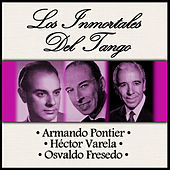 Thumbnail for the Armando Pontier - Saludos link, provided by host site