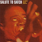 Thumbnail for the Joe Newman - Salute to Satch link, provided by host site