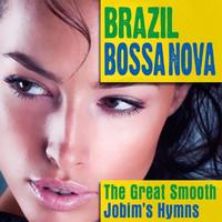 Thumbnail for the Mauro Martins - Samba de uma Nota Só - One Note Samba link, provided by host site