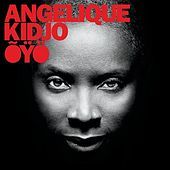 Thumbnail for the Angelique Kidjo - Samba Pa Ti link, provided by host site