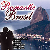 "Thumbnail for the Antonio De Lucena - Samba ""Pa"" Ti link, provided by host site"
