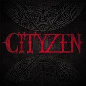 Thumbnail for the City Zen - Sampler link, provided by host site