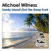 Thumbnail for the Michael Witness - Sandy Island link, provided by host site