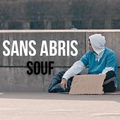 Thumbnail for the Souf - Sans-abris link, provided by host site