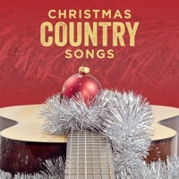 Thumbnail for the James Taylor - Santa Claus Is Coming To Town link, provided by host site
