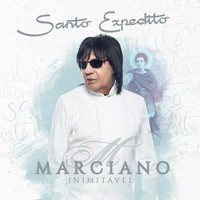 Thumbnail for the Marciano - Santo Expedito link, provided by host site
